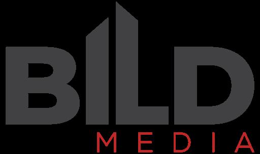 Bild Media
