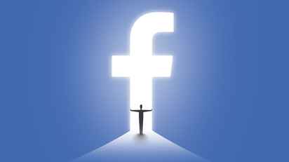 Facebook for the manufactured home retailer