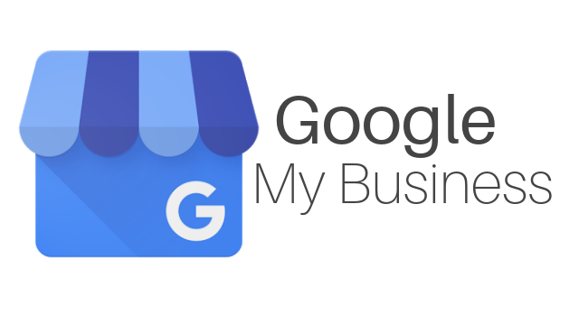 Guide to local seo and google my business for manufactured home dealers