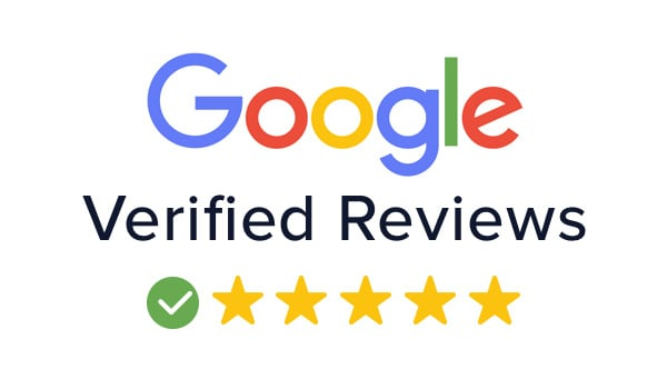 Google review tips for mobile home dealers