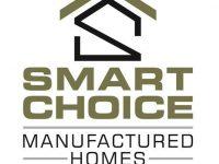 Smart Choice Mobile Homes Logo