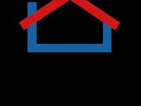 Hylton Sales and Rentals Logo