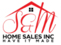 cropped-home-sales-logo-square-2
