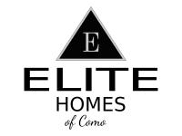 elite-05